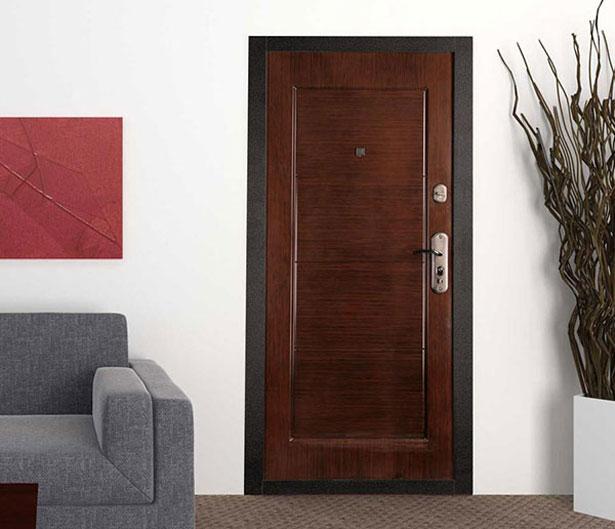 dveri-forpost-otzyvy-7