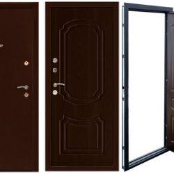 dveri-forpost-otzyvy-8