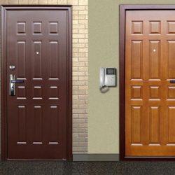 dveri-forpost-otzyvy-9