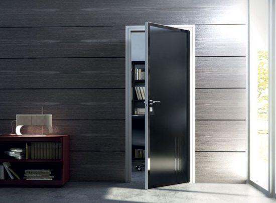 Двери Профиль дорс заслужили любовь покупателей за высокое качество