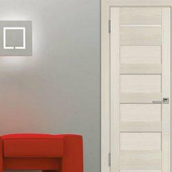 dveri-mezhkomnatnye-profil-dors-otzyvy-11