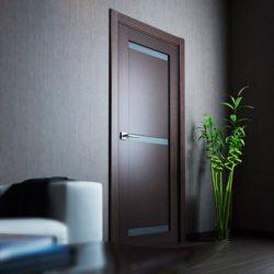 dveri-mezhkomnatnye-profil-dors-otzyvy-12