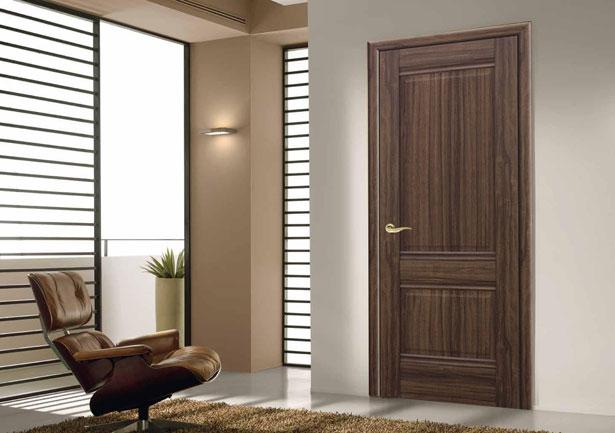 dveri-mezhkomnatnye-profil-dors-otzyvy-4