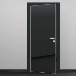 dveri-mezhkomnatnye-profil-dors-otzyvy-8