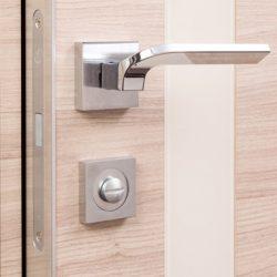 dveri-mezhkomnatnye-profil-dors-otzyvy-9
