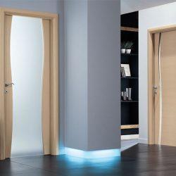 dveri-oniks-otzyvy-10