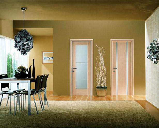 dveri-oniks-otzyvy-11