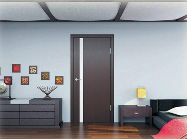 dveri-oniks-otzyvy-5