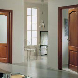dveri-oniks-otzyvy-9