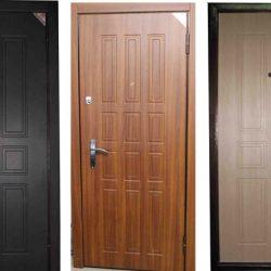 dveri-toreks-otzyvy-pokupatelej-10
