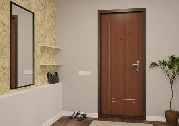 dveri-toreks-otzyvy-pokupatelej-11