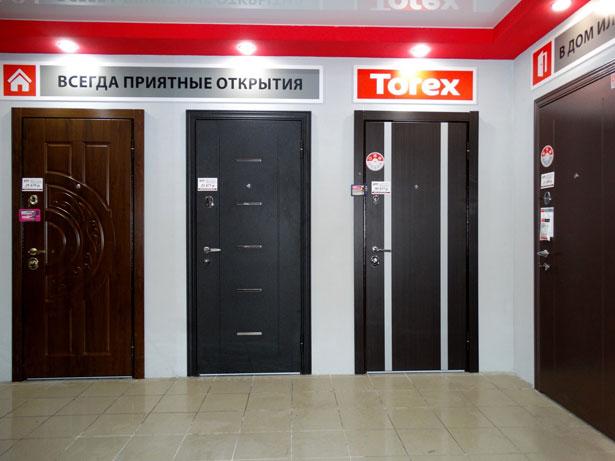 dveri-toreks-otzyvy-pokupatelej-5