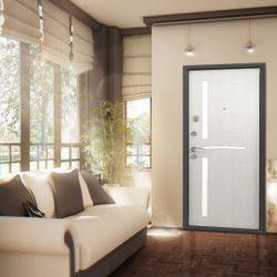 dveri-toreks-otzyvy-pokupatelej-6