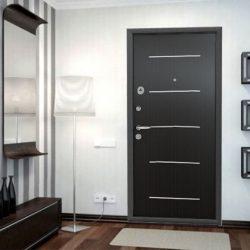 dveri-toreks-otzyvy-pokupatelej-7