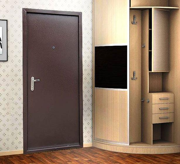 dveri-toreks-otzyvy-pokupatelej-8
