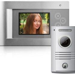 videodomofon-dlya-chastnogo-doma-s-elektromexanicheskim-zamkom-10