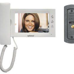 videodomofon-dlya-chastnogo-doma-s-elektromexanicheskim-zamkom-11