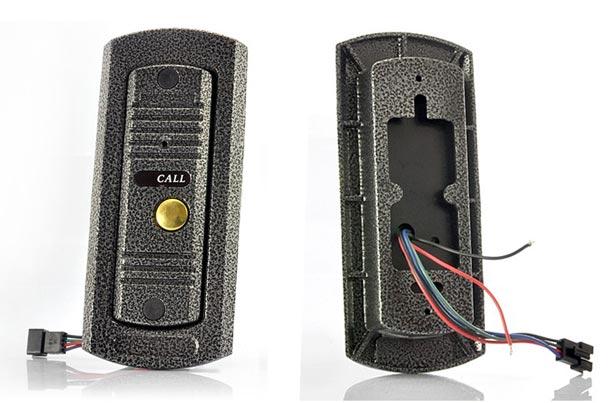 videodomofon-dlya-chastnogo-doma-s-elektromexanicheskim-zamkom-7