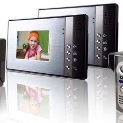 videodomofon-dlya-chastnogo-doma-s-elektromexanicheskim-zamkom-8