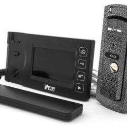 videodomofon-dlya-chastnogo-doma-s-elektromexanicheskim-zamkom-9