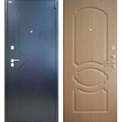 vxodnye-dveri-gardian-(guardian)-otzyvy-10