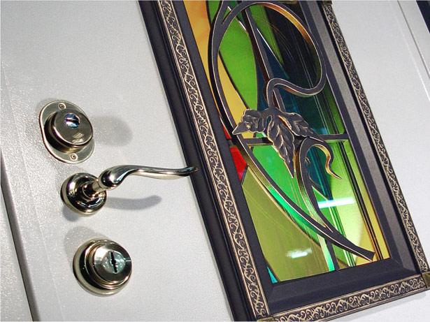 vxodnye-dveri-gardian-(guardian)-otzyvy-5