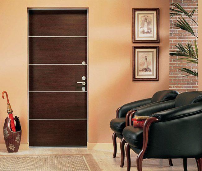 От качества установки двери зависит срок ее дальнейшей эксплуатации