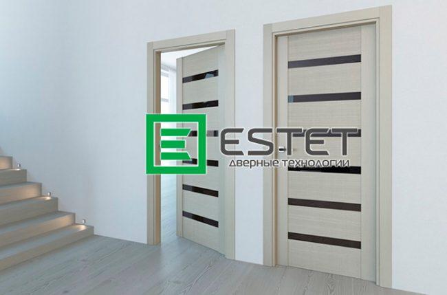Двери Эстет