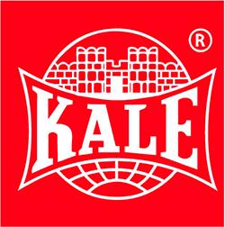Замки Кале