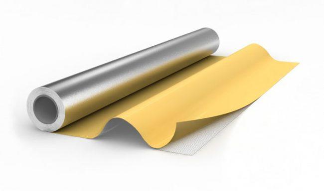 Дверь с несъемной обшивкой можно обить звукоизоляционным материалом