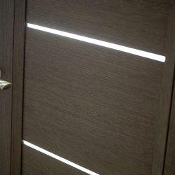 Что такое царговые двери и их преимущества